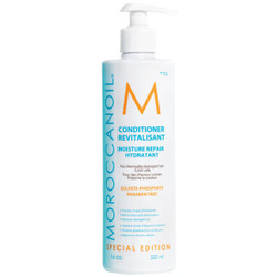 Moroccanoil Moisture Repair Conditioner 16.9 oz