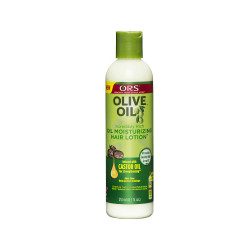 ORS Organic Root Stimulator Olive Oil Hair Lotion 8 oz