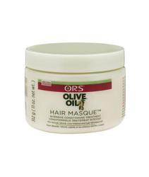 ORS Organic Root Stimulator Olive Oil Hair Masque 11 oz