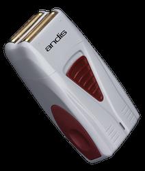 Andis ProFoil Lithium Titanium Foil Shaver TS-1