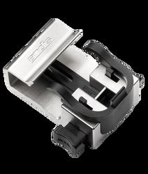 Andis Blade Zero Gapper Tool 04880