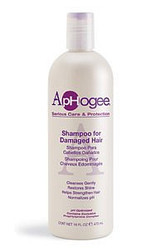 Aphogee Shampoo for Damaged Hair 16 oz