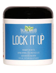 Taliah Waajid Lock It Up 6 oz