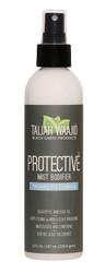 Taliah Waajid Therapeutic Formula Protective Mist Bodifier 8 oz