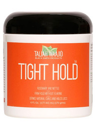 Taliah Waajid Tight Hold Lock It Up 6 oz
