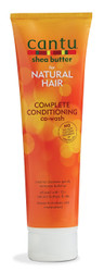 Cantu for Natural Hair Complete Conditioning Co-Wash 10 oz