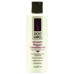 DOO GRO Growth Repair Conditioner 8 oz