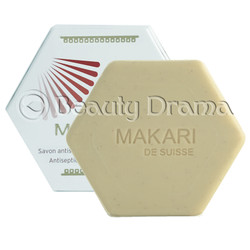Makari Caviar Enriched Treatment Soap