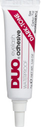 Authentic DUO Eyelash Adhesive Glue - Dark Tone