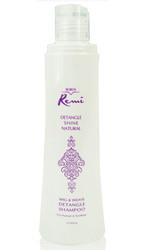 Bobos Remi Wig & Weave Detangle Shampoo 6.76 oz