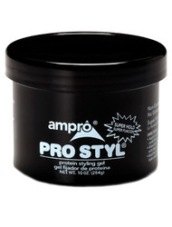 Ampro Pro Styl Styling Gel-Super Hold