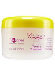 Aphogee Curlific Texture Treatment 8 oz
