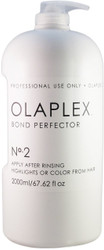 Olaplex Bond Perfector No 2 67.62 Oz Half Gallon