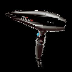 BaByliss Pro Ferrari Rapido Blow Dryer 2000 Watts Light Weight BABF7000