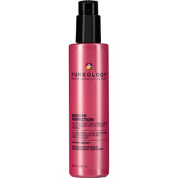 Pureology Smooth Perfection Lightweight Smoothing Lotion 6.5 oz