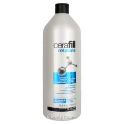 Redken Cerafill Retaliate Shampoo Liter