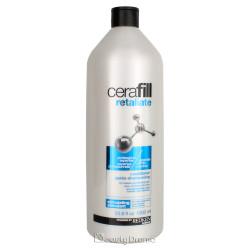 Redken Cerafill Retaliate Conditioner Liter