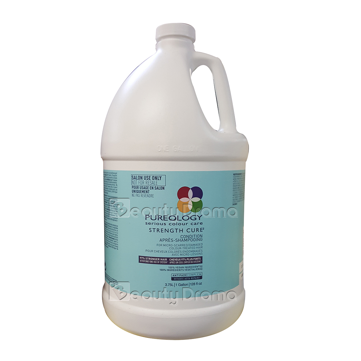 Pureology Strength Cure Condition 1 Gallon
