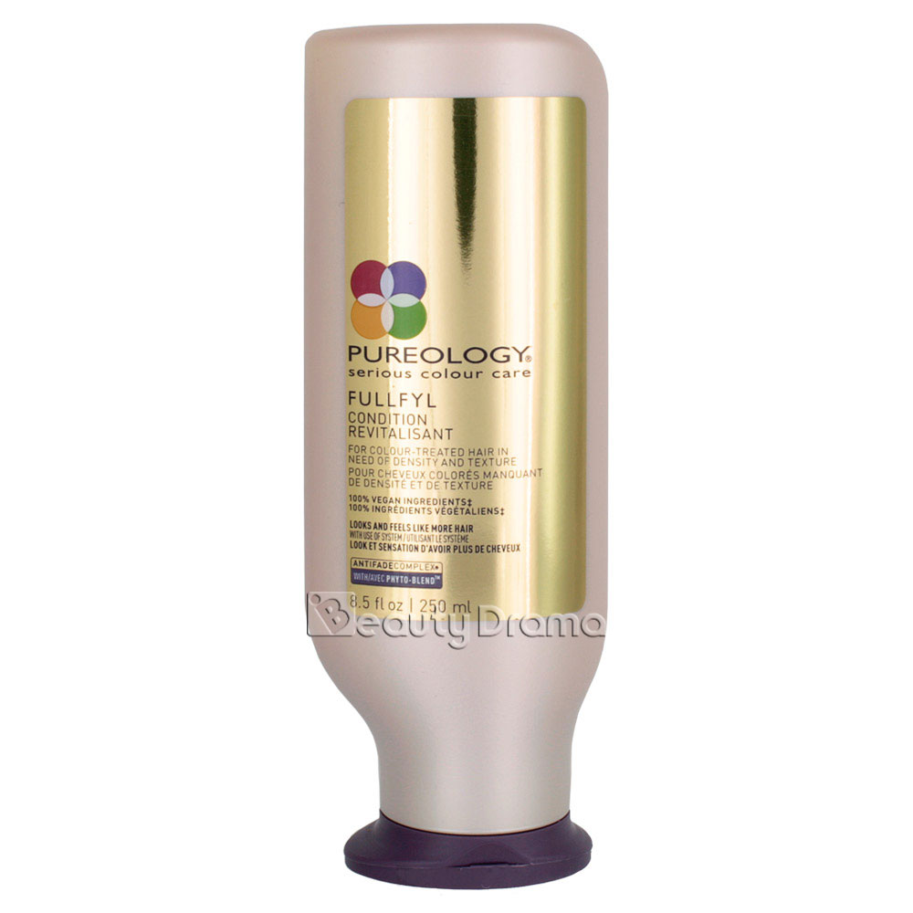 Pureology Fullfyl Condition 8.5 oz