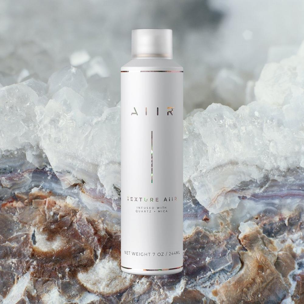 AIIR Professional Texture Aiir Spray 7oz