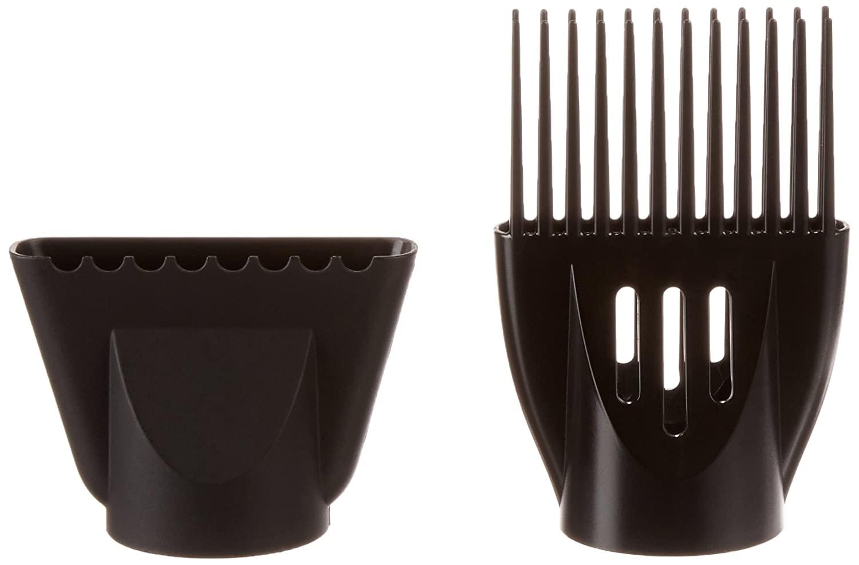 FHI HEAT Essence Nano Ionic Pro Tourmaline Ceramic Hair Dryer 1875 Watts