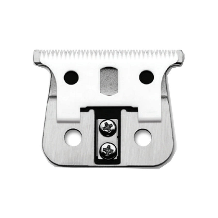Andis T-Outliner Ceramic Replacement Blade 04720