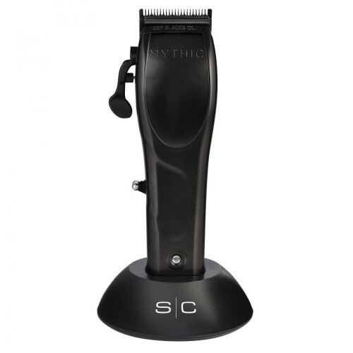 Stylecraft Professional Magnetic Mythic Microchipped Clipper