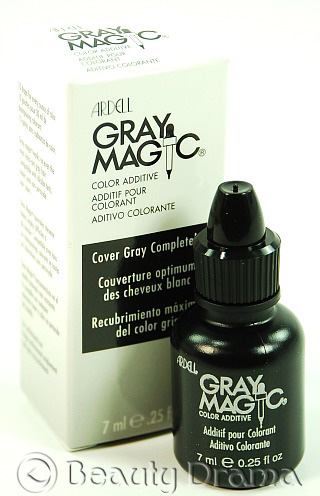 Ardell gray magic, 1-fluid ounce package: amazon. Ca: beauty.