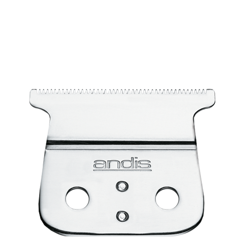 Andis T-Outliner GTO Trimmer Replacement Blade 04521
