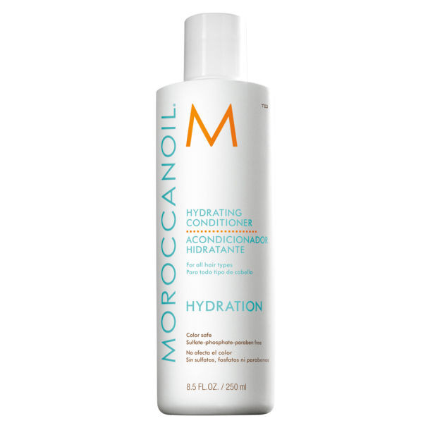 Moroccanoil Hydrating Conditioner 8.5 oz