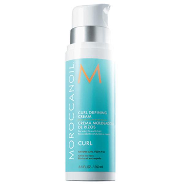 Moroccanoil Curl Defining Cream 8.5 fl oz