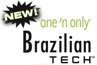 brazilian-tech-logo-1.jpg
