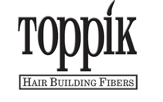 logo-toppik-copia2.jpg