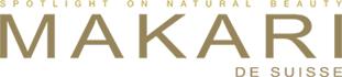 makari-logo-2.jpg