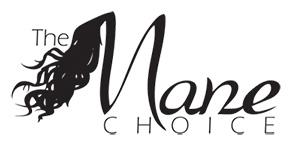 mane-choice-logo.jpg