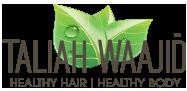 taliahwaajid-logo-new.png