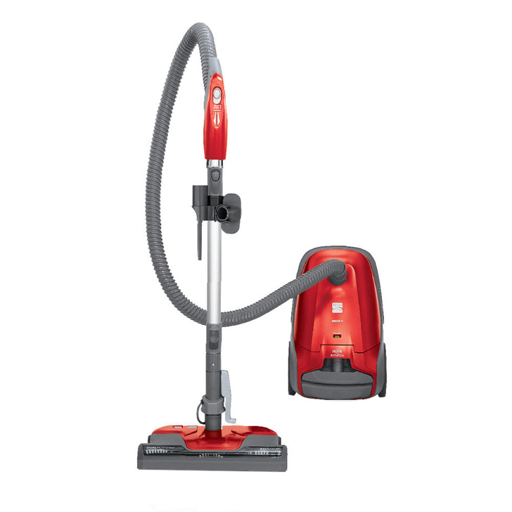 Canister Vacuum 400 Series
