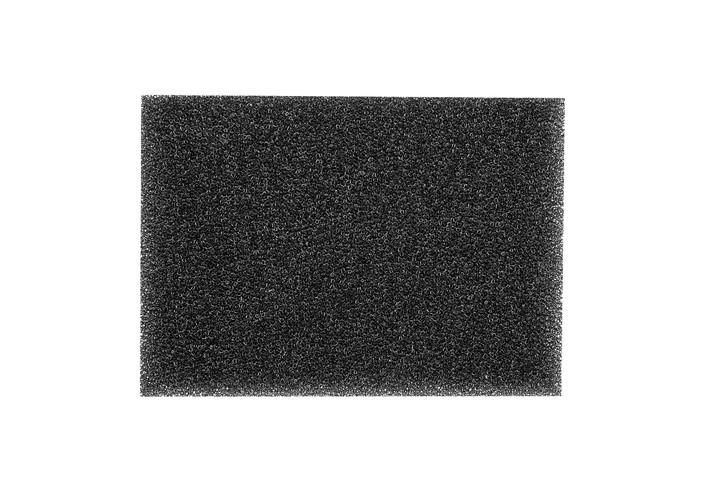 Secondary Filter