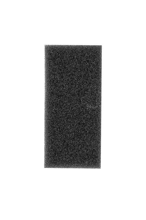 Secondary Foam Filter