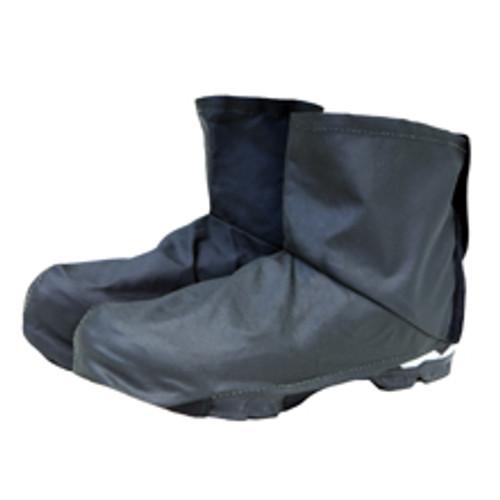 Carradice Duxback Overshoes