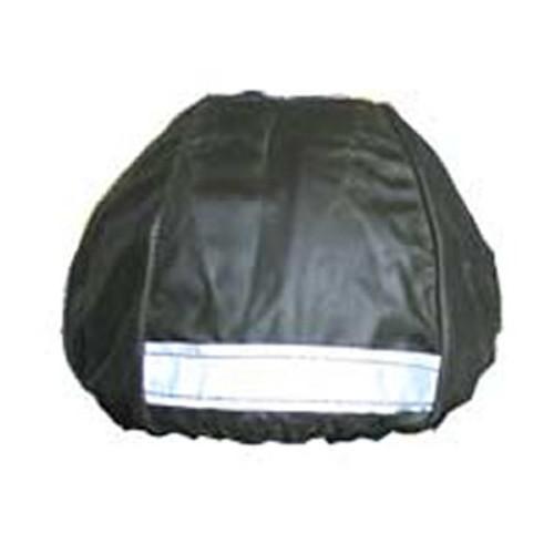 Carradice Duxback Helmet Cover