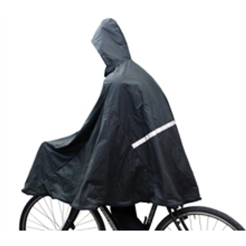 Carradice Duxback Rain Poncho Standard