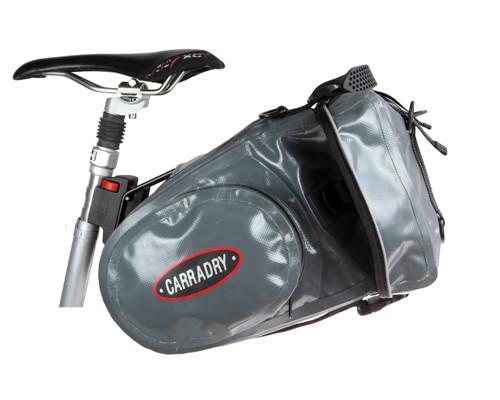 Carradry SQR Bag