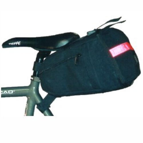 Carradice Super C Saddlepack