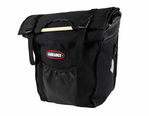 Carradice Super C Shopper Pannier