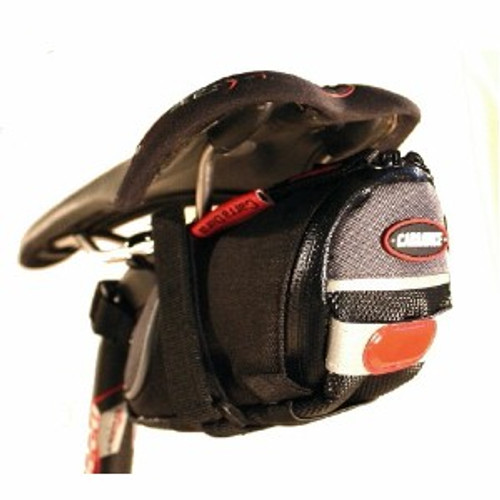 Carradice Carradura Mini Saddlepack
