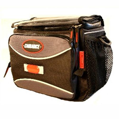 Carradice Carradura Front Handlebar Bag