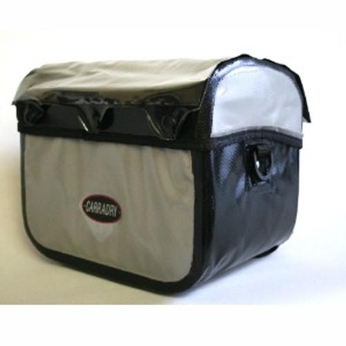 Carradice CarraDry Handlebar Bag