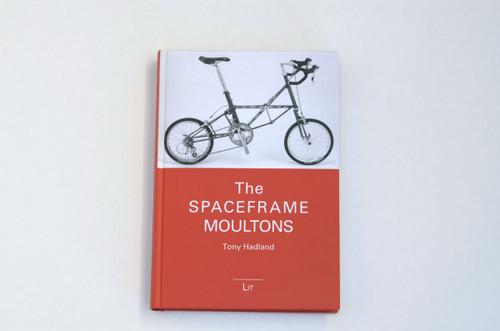 Spaceframe Moultons
