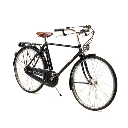 Pashley Roadster 26 Sovereign
